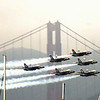 Fleet Week, San Francisco : Fleetweek